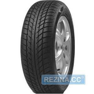 Купить Зимняя шина GOODRIDE SW608 205/60R16 92H