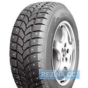 Купить ORIUM 501 Ice 215/55R17 98V