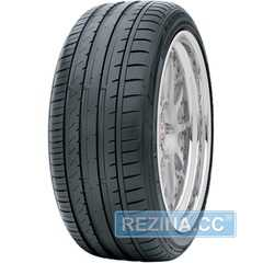 Купить Летняя шина FALKEN Azenis FK453 265/30R19 93Y