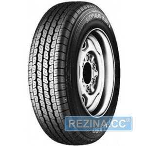 Купить Всесезонная шина FALKEN Linam R51 205/75R16C 110/108R