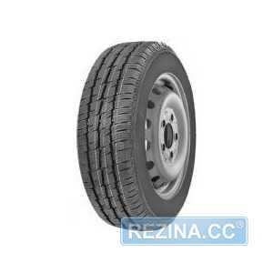 Купить MIRAGE MR-W300 195/75R16C 107T