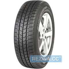 Купить Летняя шина FALKEN LINAM VAN01 205/65R16C 107/105T