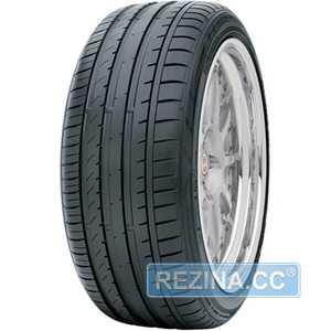 Купить Летняя шина FALKEN Azenis FK453 255/35R19 89Y Run Flat