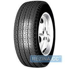 Купить Летняя шина КАМА (НКШЗ) Euro 131 185/80R14C 102/100Q
