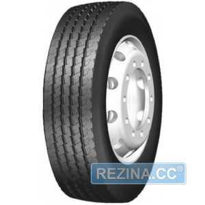 Купить КАМА (НКШЗ) NT-202 (прицепная) 385/55R22.5 160K