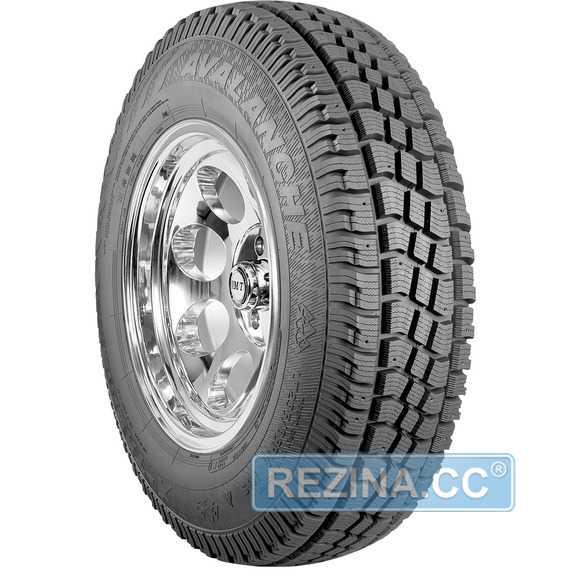 Зимняя шина HERCULES Avalanche X-Treme SUV - rezina.cc
