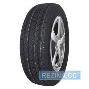 Купить Зимняя шина HIFLY Win-Turi 212 255/50R20 109H