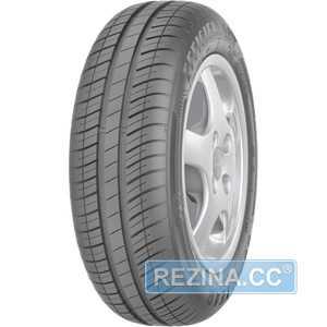Купить Летняя шина GOODYEAR EfficientGrip Compact 205/55R16 91T