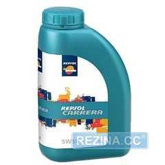Моторное масло REPSOL CARRERA - rezina.cc