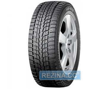 Купить Зимняя шина FALKEN Eurowinter HS 415 195/60R15 88T (под шип)