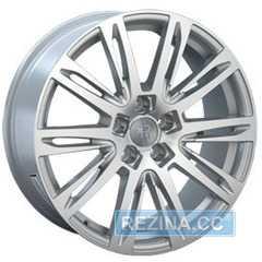 Купить REPLAY A49 SF R20 W9 PCD5x112 ET37 DIA66.6