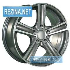 REPLAY A62 GMF - rezina.cc