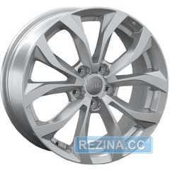 Купить REPLAY A69 SF R16 W7 PCD5x112 ET35 HUB66.6