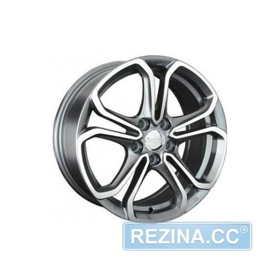 Диски REPLAY GN94 GMF - rezina.cc