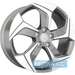 Купить REPLAY H79 GMF R18 W7 PCD5x114.3 ET50 HUB64.1