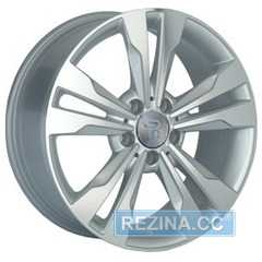 Купить REPLAY MR131 SF R19 W8.5 PCD5x112 ET59 DIA66.6
