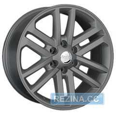 REPLAY TY120 GM - rezina.cc