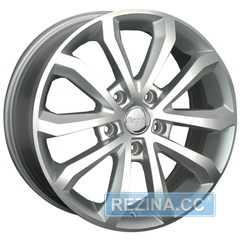 Купить REPLAY SK77 SF R17 W7 PCD5x112 ET40 HUB57.1