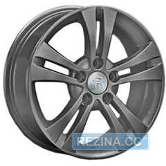 REPLAY SK3 GM - rezina.cc