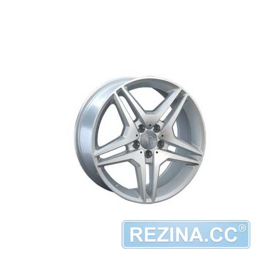 REPLAY MR96 SF - rezina.cc