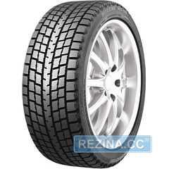 Купить Зимняя шина BRIDGESTONE Blizzak RFT 225/50R17 94Q Run Flat