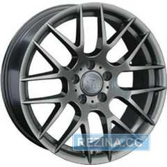 Купить REPLAY B111 GM R19 W8.5 PCD5x120 ET25 HUB72.6