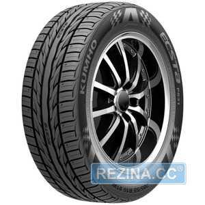 Купить Летняя шина KUMHO PS31 195/55R15 85V