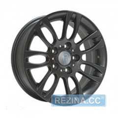 REPLAY B66 GM - rezina.cc