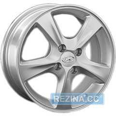 Купить REPLAY HND63 S R14 W5.5 PCD4x100 ET46 HUB54.1
