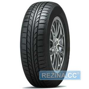Купить Летняя шина TUNGA ZODIAK 2 195/65R15 91T