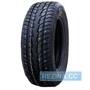 Купить Зимняя шина HIFLY Win-Turi 215 235/65R17 104T (Под шип)