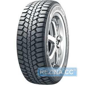 Купить Зимняя шина MARSHAL I Zen Wis KW19 195/60R15 88T (Шип)