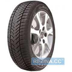 Всесезонная шина MAXXIS AP2 - rezina.cc