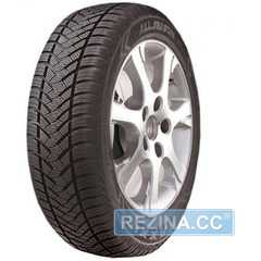 Купить Всесезонная шина MAXXIS AP2 185/50R16 81V
