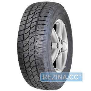 Купить Зимняя шина TAURUS Winter LT 201 235/65R16C 115/113R (Шип)