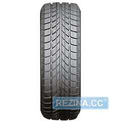 Купить Зимняя шина HORIZON HW 505 255/55R20 107H