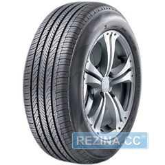 Купить Летняя шина KETER KT626 205/55R16 91V