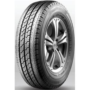 Купить Летняя шина KETER KT656 215/70R15C 109R
