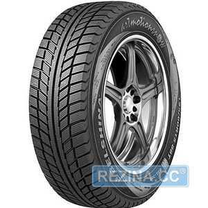 Купить Зимняя шина БЕЛШИНА БЕЛ-337 ArtMotion 195/65R15 88T