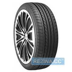 Купить Летняя шина NANKANG NS20 245/40R20 95Y