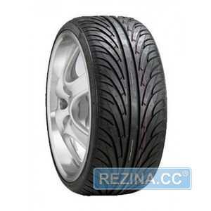 Купить Летняя шина NANKANG NS-2 235/55R17 103W