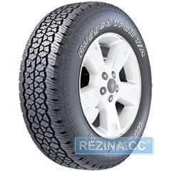 Купить Всесезонная шина BFGOODRICH Rugged Trail T/A 265/65R18 112T