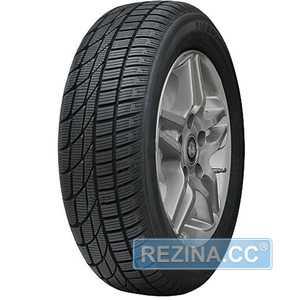 Купить Зимняя шина GOODRIDE SW601 185/65R15 88H