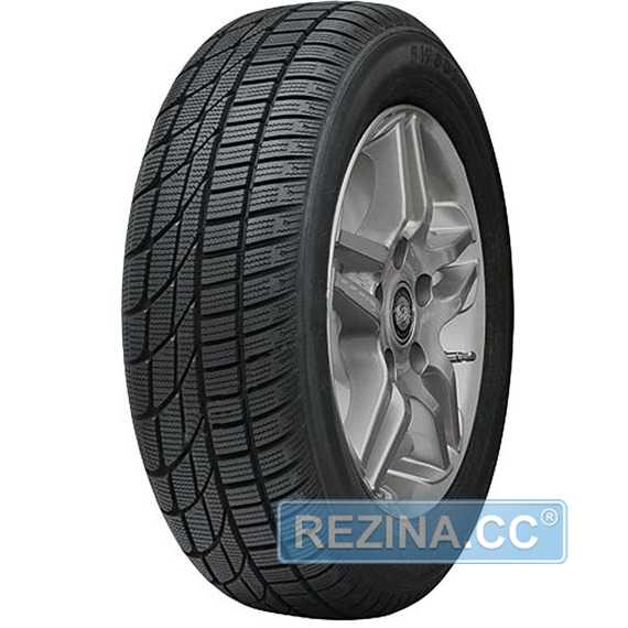 Зимняя шина GOODRIDE SW601 - rezina.cc