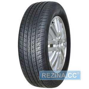 Купить Летняя шина ROADSTONE N5000 215/55R16 97H