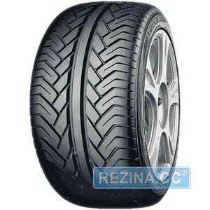Купить Летняя шина YOKOHAMA ADVAN S.T. V802 295/35R20 108Y