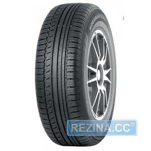 Купить Летняя шина NOKIAN Nordman S SUV 235/65R17 108H