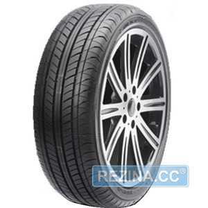 Купить Летняя шина FALKEN Ziex ZE-522 225/55R16 95W