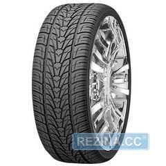 Купить Летняя шина ROADSTONE Roadian HP 275/55R17 109V