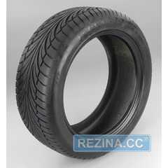 Купить RIKEN Raptor ZR 245/40R18 93W